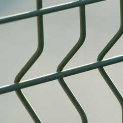 Pose de clôture - Espaces Verts & Jardins
