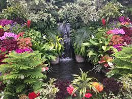 Débutants en jardinage ? Faites appel à Espaces verts et jardins !