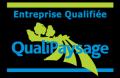 QualiPaysage pour Espaces Verts & Jardins