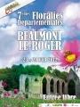 Les Floralies 2012 de l'Eure