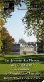 Journées des Plantes de Courson - Chantilly 2015